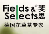 斐思Fields&Selects