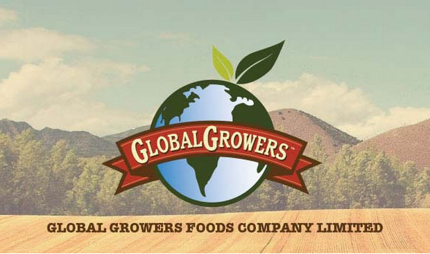 稼赫食品global-growers