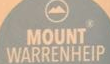 万润山Mountwarrenhelp