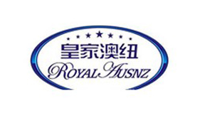 澳纽Royal Ausnz