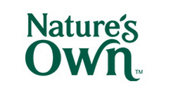 Nature's Own