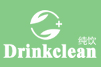 Drink Clean纯饮