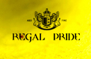 尊誉Regal Pride